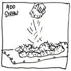 Add Straw